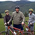 Xtreme Bike Guys 2- Switch Retreat II